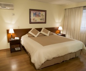 habitacion junior suites 1
