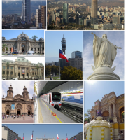 413px-santiago_de_chile_collage